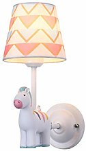 Modern Children Cartoon Wall Light,Indoor Modern