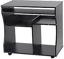 Modern Computer Desk, Gaming Desk Study