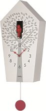 Modern Cuckoo Clock   Modern Style   Offer by