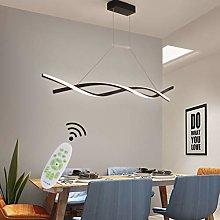 Modern Design Light LED Ceiling Lights Dining Room