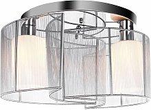Modern Design Mini Style Flush Mount Ceiling Light
