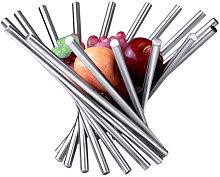 Modern design of fruit bowl fruit basket,