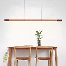 Modern Design Pendant Lamp LED Pendant Lamp Made
