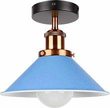 Modern Flush Mount Ceiling Lighting LED Lights,