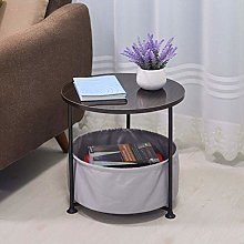 Modern Furniture Coffee Table End Tables,Round