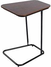 Modern Furniture Coffee Table Mobile Laptop Desk
