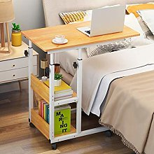 Modern Furniture Coffee Table Type C End Tables
