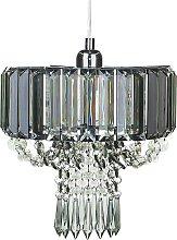 Modern Glam Pendant Ceiling Lamp Decorative