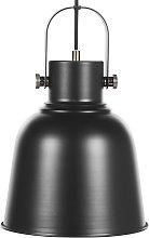 Modern Industrial Pendant Lamp Kitchen Lighting