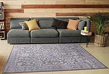 Modern Isabel Rug Home Décor Large Living Room