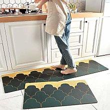 Modern Kitchen Mat Carpets Home Sofa Area Floor