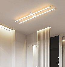 Modern LED Ceiling Light Aisle/Balcony Light LED