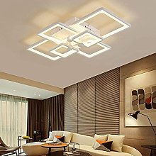 Modern Living Room Ceiling lamp, Modern Chandelier