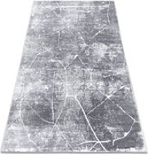 Modern MEFE carpet 2783 Marble - structural two