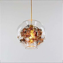Modern Mini Ceiling Pendant Light Industrial