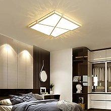 Modern Minimalist Living Room Bedroom Cutting
