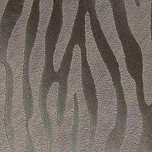 Modern Minimalist Nordic Style Deerskin Wallpaper