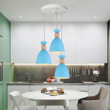 Modern Pendant Light, Minimalist Hanging Light 3