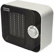 Modern Portable Electric Fan Heater (VV21 CA ).