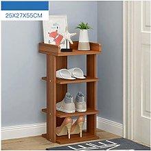 Modern Shoe Rack Multi-layer Household Economical