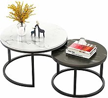 Modern Side Table/Coffee Table/End Table - Living