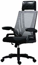 Modern Simple Lifting Chair Gaming Chair,Office