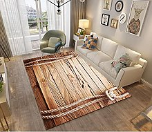 Modern Style Rug Design Rugs Rope board
