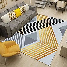 Modern Style Rug Extra Large Size Carpet Area Rugs