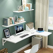 Modern Style Wall Mounted Table,Folding Table
