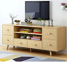 Modern Tv Stand, Tv Console, Media Cabinet