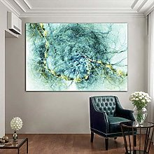Modern Wall Art Abstract Bedroom Print Office