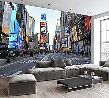 Modern Wallpaper European Architecture Street