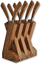 MODULAR KNIFE BLOCK