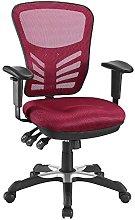 Modway Articulate Ergonomic Mesh Office Chair,