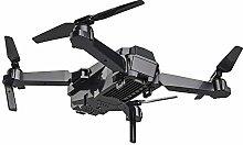 Moent 2020 New SG107 folding drone 4k WIFI FPV HD