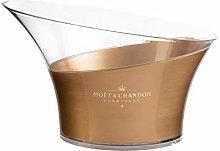 Moet & Chandon Champagne Bottle Cooler Prestige