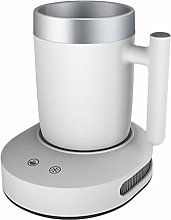 Mogzank 2 in 1 Cup Cooler or Warmer,Coffee Tea