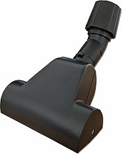 MohMus Universal Turbo Brush Floor Tool for