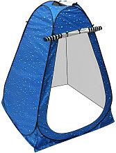 Mohoo - Outdoor Portable Instant PopUp Tent Camp