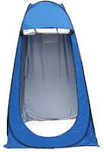 Mohoo Waterproof UV Protection Shower Tent