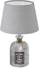 MOJADA 49667 EGLO lamp