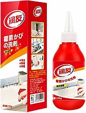 Mold Remover Gel Clearance ! Anti-Odor Remover