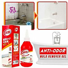 Mold Remover Gel Clearance, Household Mold Miracle