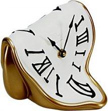 MOLLE TIME CLOCK 529 ANTARCTICA