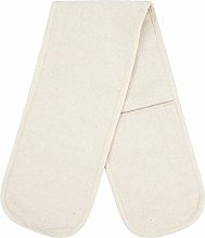 MOLLY MALOU Double Sided Double Oven Glove for