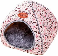 MOMIN Pet House Dog Bed Pet Bed Products Outdoor