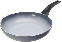 Moneta Aria Non-Stick Frying Pan Moneta Size: 26cm