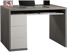 Moneta Desk Brayden Studio