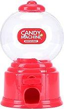 Money Bank,Mini Money Deposit Box Cute Sweets