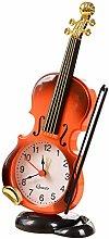Monllack Vintage Unique Violins Ancient Alarm